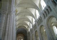 St George de Boscherville 3