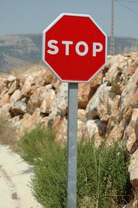 Dangerous Driving Roads 4