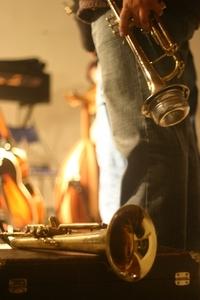 instruments 3