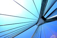Anzac Bridge Australia
