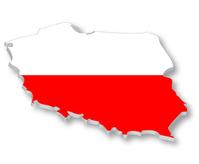 Poland Map 1