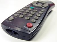 Remote control 3