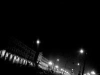 02-piazza vittorio