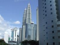 Kuala Lumpur City 7