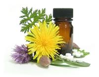 natural remedy C