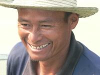 thailand faces