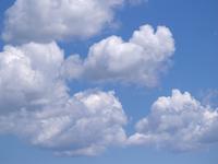 Mellow Sky