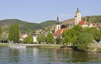 Danube valley 2