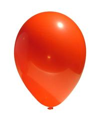 RGB balloon 1