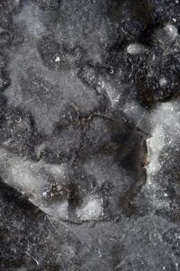 Ice texture 3
