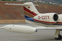 Learjet 2