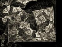 fractal stock photos