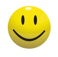 Smiley