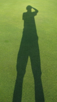 golf hole 4