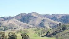 hills 3