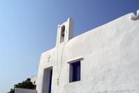 Sifnos Island, Cyclades, Greec
