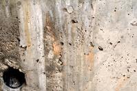Concrete decay texture 5
