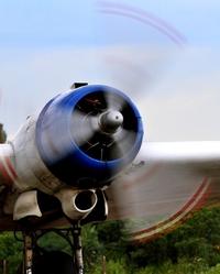 Various Aircraft 4