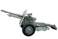 British field gun Mark 2 (25 pounds)