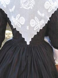 traditional dutch