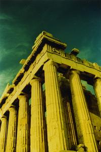 Athens00 9
