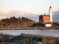 Fisgard Lighthouse 2