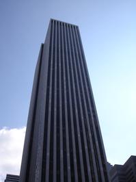 Midtown Manhattan, New York City 4