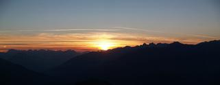 Sunrise-Schoenjoechl *G