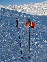 voss ski session 15
