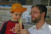Jewish tradition 10