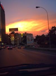 Caracas TUNAI