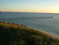 Pt Noarlunga Beach 2