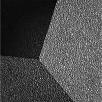 texture photo 5