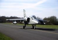 aircraft mondofotografico 4