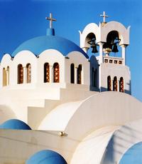 greek church 2