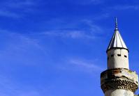 Mosque photo 2