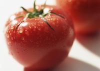 tomato's 1