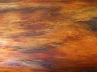 Surface oak