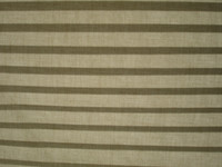 canvas over blinds 1