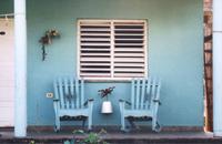 cuba_veranda