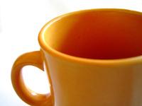 tea pot #1