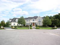 Home In MArlton 4
