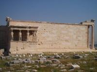 Temple Nike - Athens 4