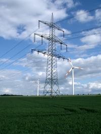 wind-energy 2