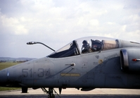 aircraft mondofotografico 5