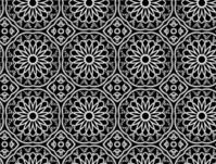 Grunge Patterns 10