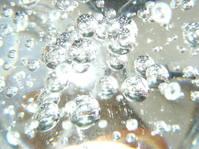 Perfect Little Bubbles 2