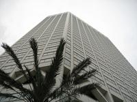 Skyscraper 2