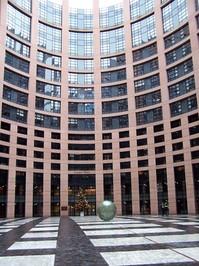 strasbourg parliament 4