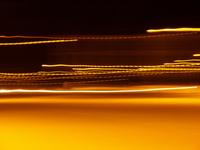 Yellow night 1
